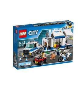 lego-60139-centro-de-control-movil