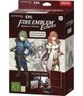 fire-emblem-echoes-shadows-of-val-limit-3ds