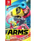 arms-switch