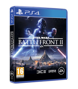 star-wars-battlefront-ii-ps4