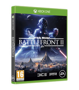 star-wars-battlefront-ii-xbox-one