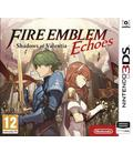 fire-emblem-echoes-shadows-of-valentia
