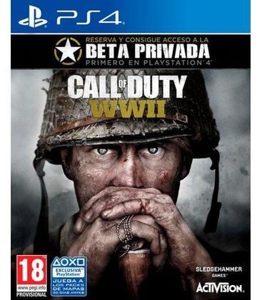 call-of-duty-ww-ii-ps4