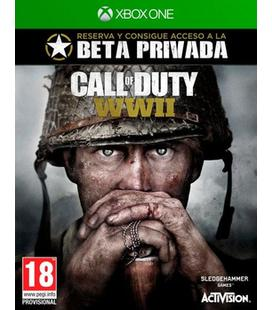 call-of-duty-ww-ii-xbox-one