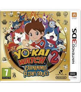 yo-kai-watch-2-carnanimas-3ds