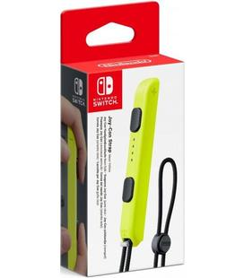 correa-mando-joy-con-amarillo-switch