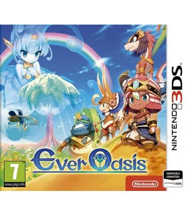 ever-oasis-3ds