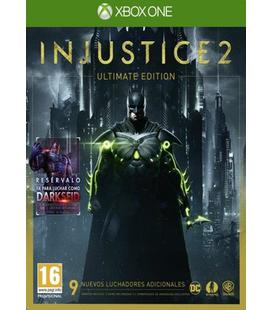 injustice-2-ultimate-edition-xbox-one