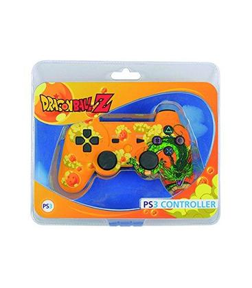 mando-bluetooth-dragon-ball-z-ps3