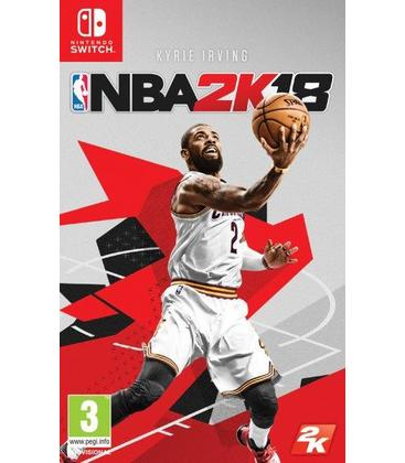 nba-2k18-switch