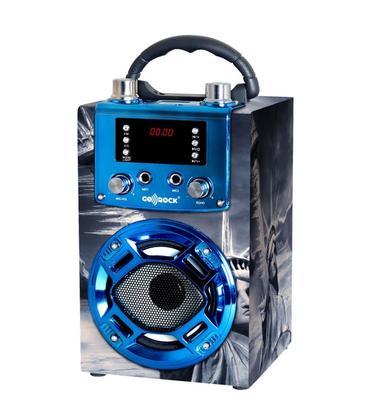 altavoz-go-rock-gr-wsk121-funcion-karaoke-eeuu