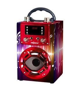 altavoz-go-rock-gr-wsk121-funcion-karaoke-paris
