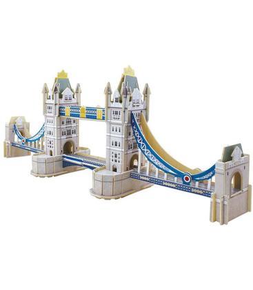 3d-monument-puzzle-tower-bridge