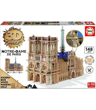 3d-monument-puzzle-notre-dame