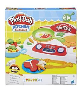 playdoh-cocina-divertida-con-sensores