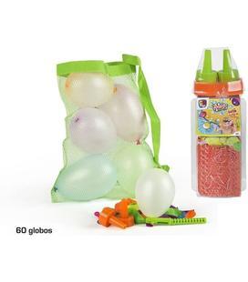 bote-60-globos-de-agua-con-bolsa-red