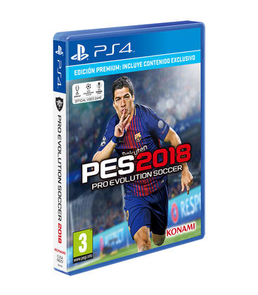 pro-evolution-soccer-2018-edicion-premium-ps4
