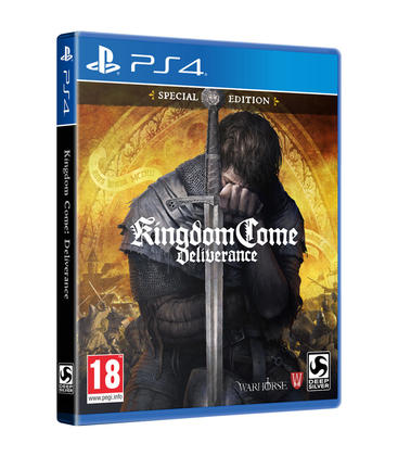 kingdom-come-deliverance-ps4