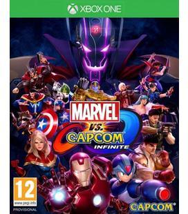 marvel-vs-capcom-infinite-xbox-one