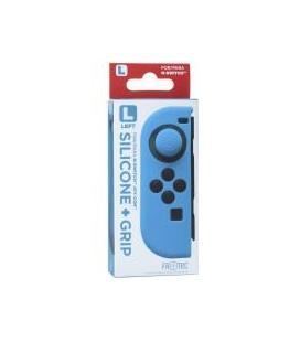 switch-silicone-grip-for-joy-con-izquierdo-azul