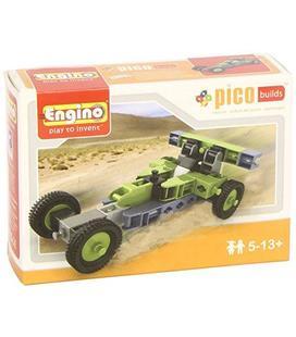 engino-pico-builds-race-car