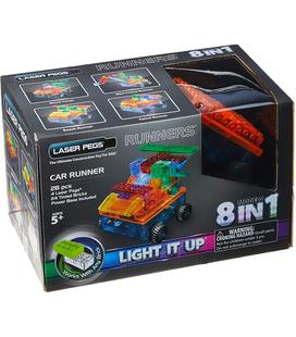 laser-pegs-8-in-1-runner-car
