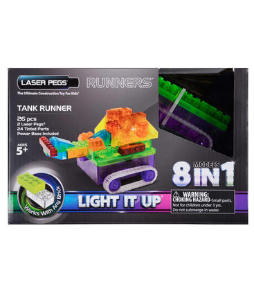 laser-pegs-8-in-1-runner-tank