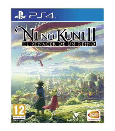 ni-no-kuni-2-el-renacer-de-un-reino-ps4