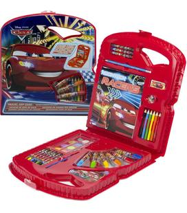 disney-cars-travel-art-case