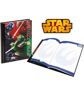 star-wars-notebook