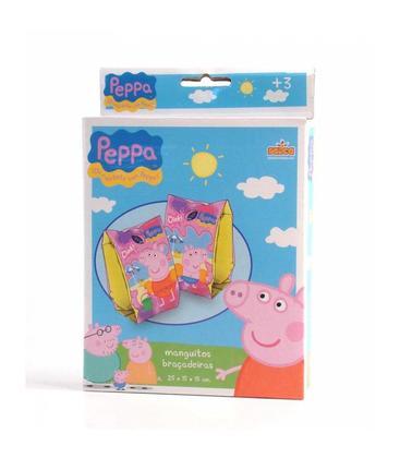 brazalete-peppa-pig-25x15-cms