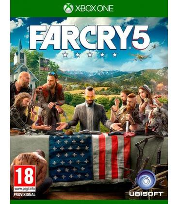 far-cry-5-xbox-one