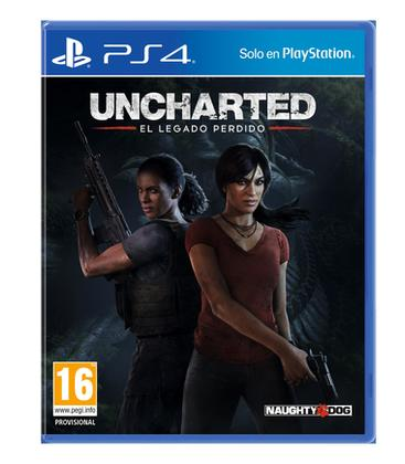 uncharted-el-legado-perdido-ps4