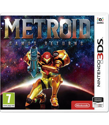 metroid-samus-returns-3ds