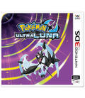 pokemon-ultraluna-3ds