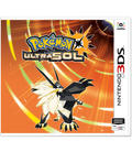pokemon-ultrasol-3ds