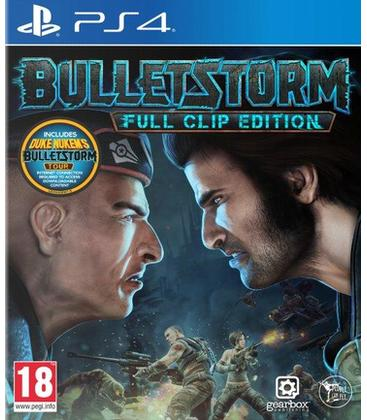 bulletstorm-full-clip-edition-ps4