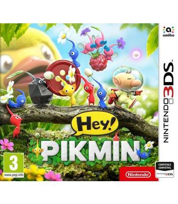 hey-pikmin-3ds