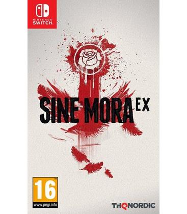 sine-mora-ex-switch