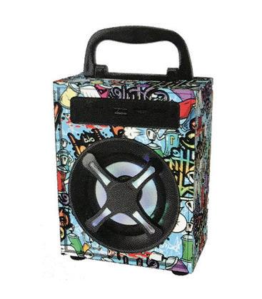 altavoz-et-ps5001-grafiti-01