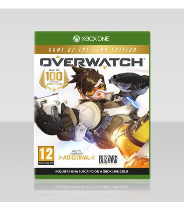 overwatch-goty-xbox-one