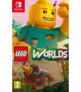 lego-worlds-switch