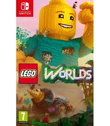 lego-worlds-switch