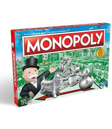 juego-monopoly-barcelona