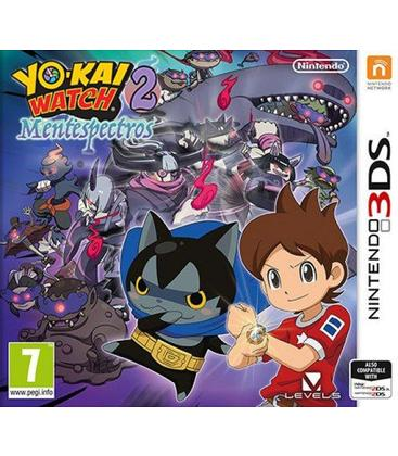 yo-kai-watch-2-mentespectros-3ds