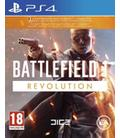 battlefield-1-revolution-ps4