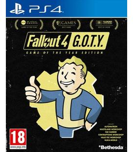 fallout-4-goty-edition-ps4