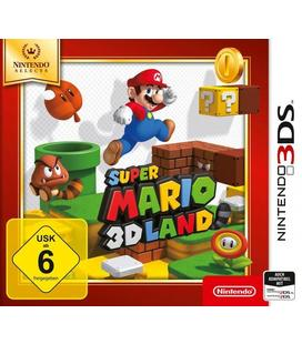 super-mario-3d-land-selects-3ds