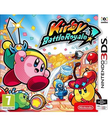 kirby-battle-royale-3ds