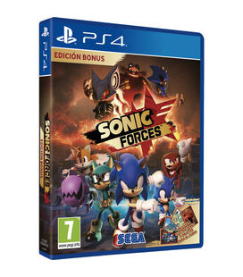 sonic-forces-bonus-edition-ps4